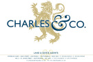 Charles and Co, Southwell - Sales details