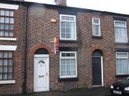 2 bedroom Terraced house to rent in Great King Street...