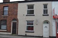 3 bed Terraced property in Brook Street...