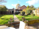 Detached Bungalow for sale in London Road...