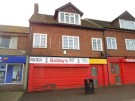 3 bed Commercial Property for sale in a Darnley Road...