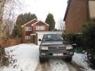 Photo of Sutherland Avenue, Biggin Hill, Westerham, TN16