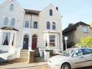 1 bed Duplex in Vicarage Road, Strood...