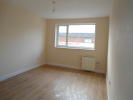 Studio apartment in High Street, Strood...