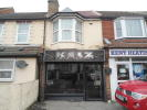 property for sale in Gillingham Road,
