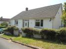 Detached Bungalow to rent in Strood, Rochester, ME2