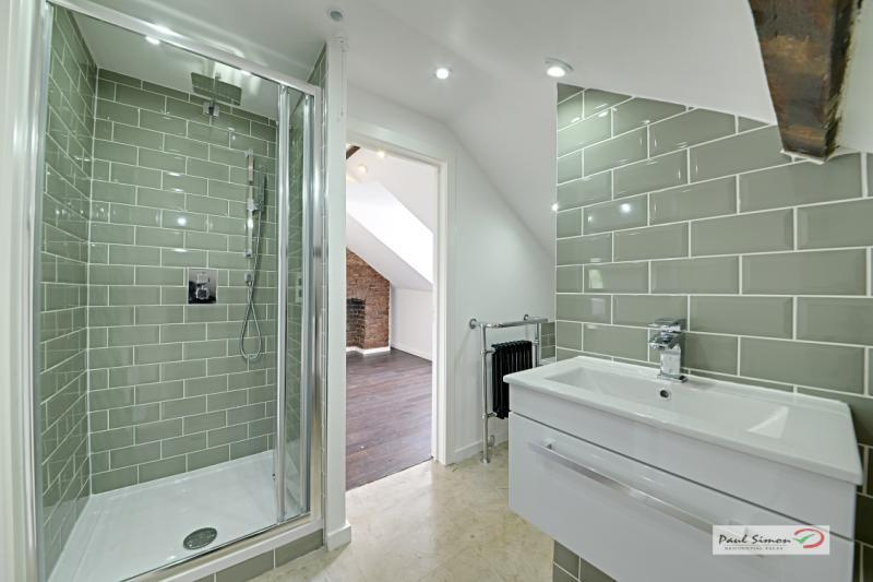 Bath Reverse
