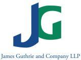James Guthrie & Company LLP, Kilmarnock