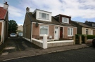 Semi-Detached Bungalow for sale in Caledonian Road...