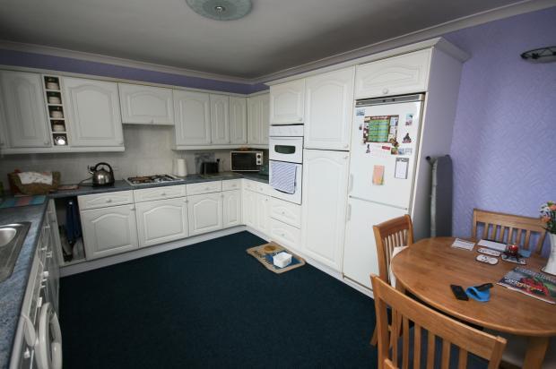 add kitchen shot