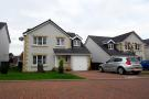Detached Villa for sale in Stirling Crescent...