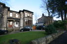 Semi-detached Villa for sale in London Road, Kilmarnock...