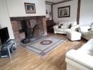 5 bed Town House to rent in High Street, Mistley...