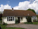 3 bedroom Detached Bungalow to rent in Rose Lane, Salcott, CM9