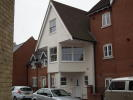 4 bedroom house to rent in Edward Paxman Gardens...