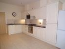 5 bed Town House to rent in Francis Kellerman Walk...