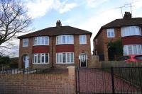semi detached property to rent in St. Andrews Avenue...