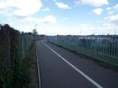 Pathway to statio...