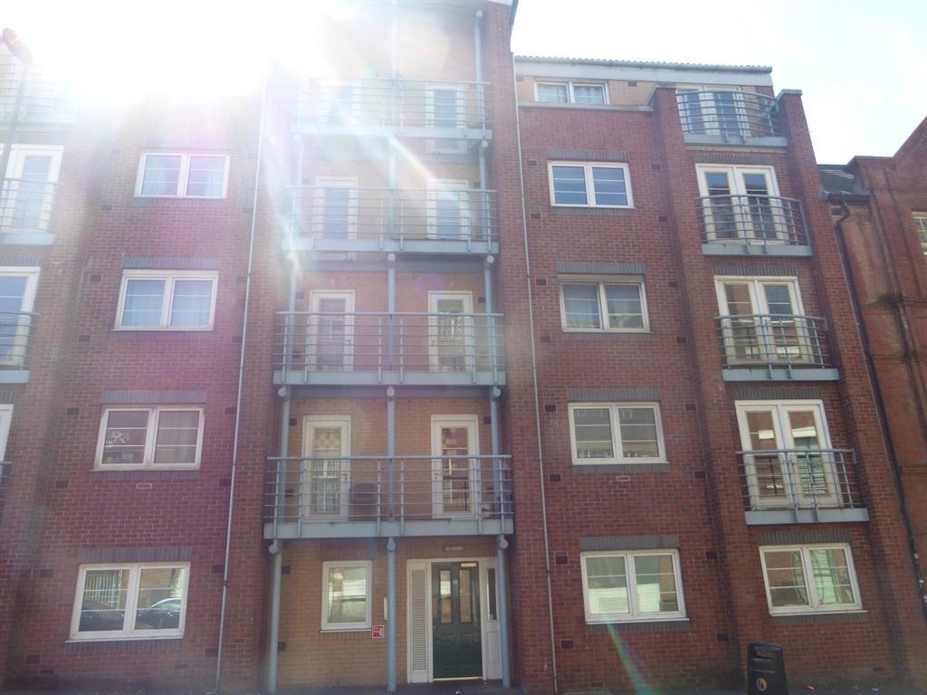 2 bedroom apartment for sale in bradford street for Bedroom apartments birmingham