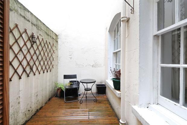 2 bedroom flat to rent in westbourne terrace lancaster for 3 westbourne terrace lancaster gate london