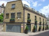 Homesite, Notting Hill - Lettings