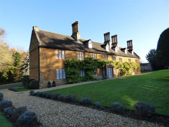 Property For Sale In Cottesbrooke