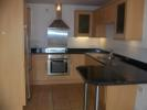 Apartment in St. Albans Road, Arnold...