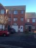 Town House to rent in Bramble Court, Sandiacre...