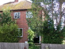 semi detached property in Northons Lane, Holbeach...