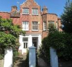 5 bedroom semi detached home in Elers Road , W13
