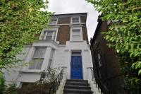 Ground Flat to rent in Windsor Road, Ealing...