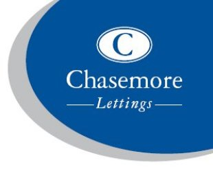 Chasemore Lettings, Ealingbranch details
