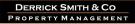 Derrick Smith & Co, Kettering branch logo
