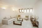 property for sale in Parkside, East Sheen