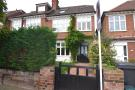 4 bedroom property for sale in Temple Sheen Road...