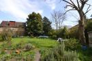 property for sale in Sheen Gate Gardens, SW14