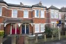 Flat for sale in Kingsway, SW14