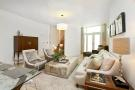 4 bedroom property for sale in Parkside, East Sheen