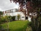 3 bed property in Kingsway, Mortlake