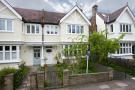 4 bedroom home in Park Avenue, East Sheen