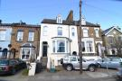 Flat for sale in Richmond Park Road...