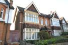 3 bedroom house in Norbiton Avenue, Kingston