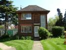 2 bed property for sale in Ingram House...