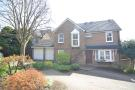 4 bedroom property in Windmill Rise...