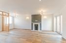 2 bedroom property for sale in Albion road, Twickenham