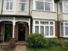 Photo of St. Margarets Road, Twickenham, TW1
