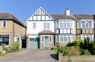 5 bed property for sale in Orford Gardens...