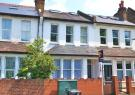 house for sale in Whitton road, Twickenham