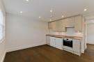 1 bed new Flat for sale in Colne Road, Twickenham