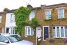 property in Brook Road, St. Margarets